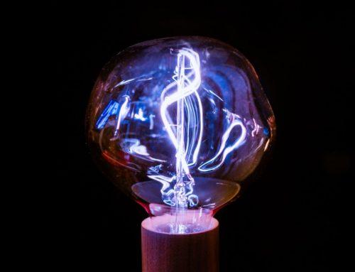 """Тематична виставка """"Енергоефективне використання та альтернативна енергетика"""""""