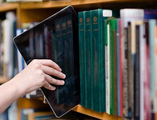 Поновлено доступ до повнотекстової бібліотеки електронних дисертацій та авторефератів країн СНД