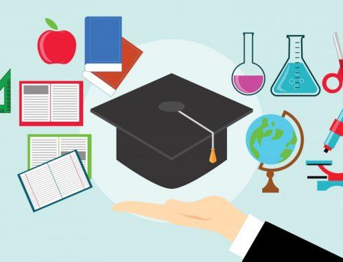 Всеукраїнський термінологічний семінар для викладачів закладів вищої освіти природничого і технічного профілю «Термінологія у навчальному процесі»