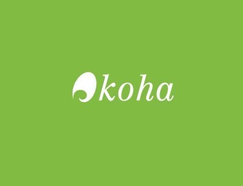 Експериментальний електронний каталог ДНТБ України на Koha 19.05