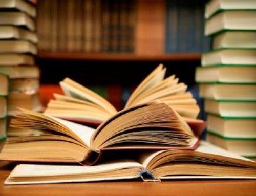 Пріоритетні напрями формування бібліотечно-інформаційних ресурсів