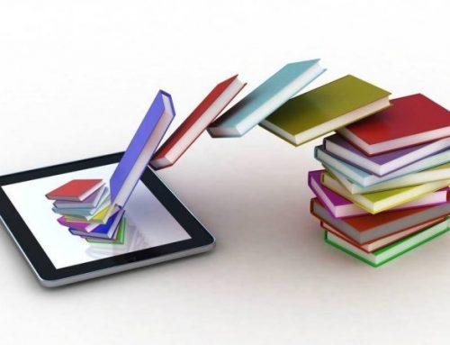 Пріоритетні напрями формування бібліотечно- інформаційних ресурсів