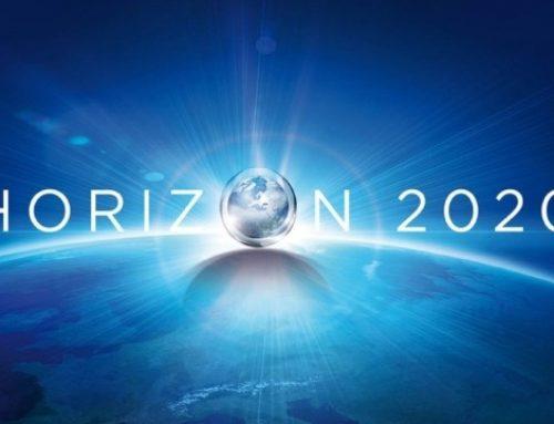 ДНТБ України проведе семінар для українських вчених та підприємців про можливості участі у програмі «Горизонт 2020»