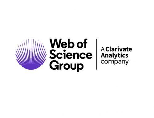 Можливості ресурсів Web of Science Group Clarivate Analytics для успішної грантової заявки