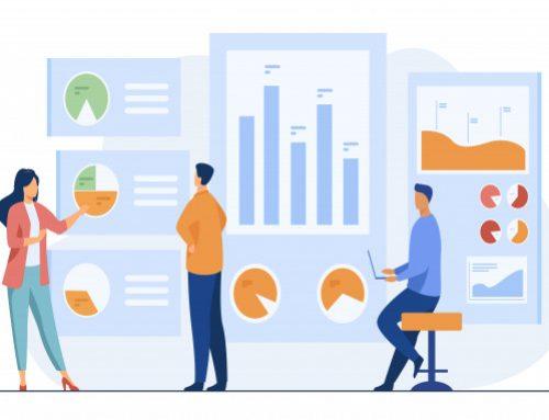 Підсумки семінару-практикуму «Нормативно-технічні документи із стандартизації: інформація і документація»