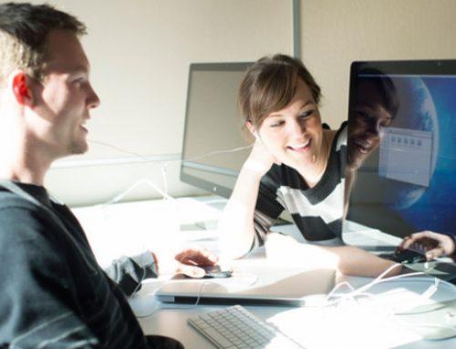 Використання працівниками українських установ доступу до Scopus, Web of Science та SpringerLink
