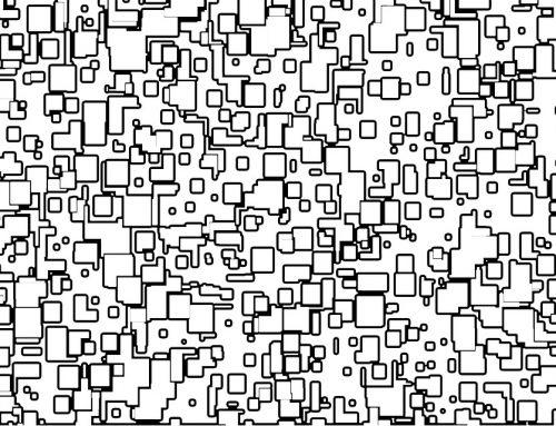 Интеграция и визуализация данных и знаний при проведении биомедицинских исследований с помощью теории графов
