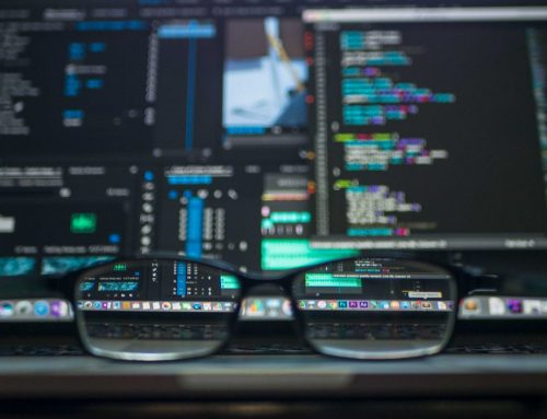"""Разработка архитектуры электронно-информационной платформы базы данных для редких заболеваний """"Orphacom Ukraine"""""""
