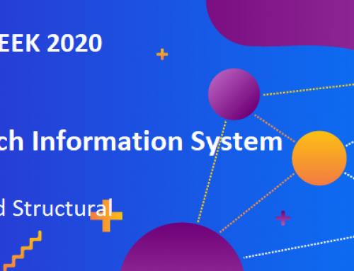 «Международная неделя открытого доступа 2020 – Справедливость и интеграция»