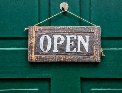 Большой январский успех Инициативы для открытых цитирований