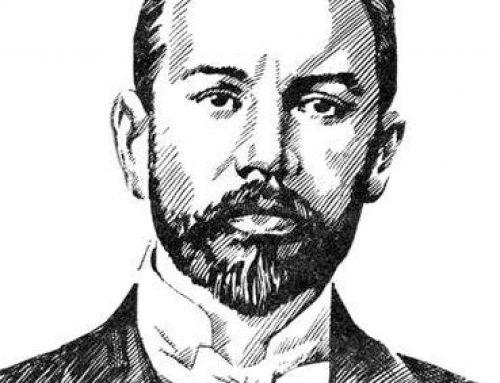 150-річчя з дня народження Василя Стефаника