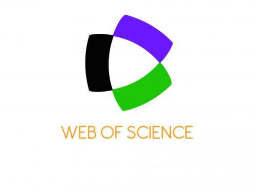 Доступ до Web of Science продовжено